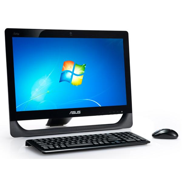 Моноблочные компьютеры