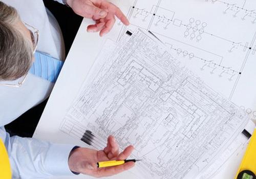 Картинки по запросу инженер-конструктор