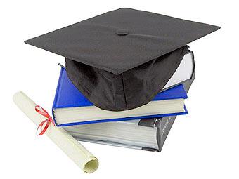 Что такое дипломная работа дипломный проект  Дипломная работа