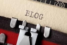Блоги в образовании