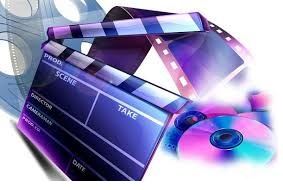 заработок в интернете - услуги видеомонтажа