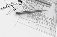 оптимальные проекты домов