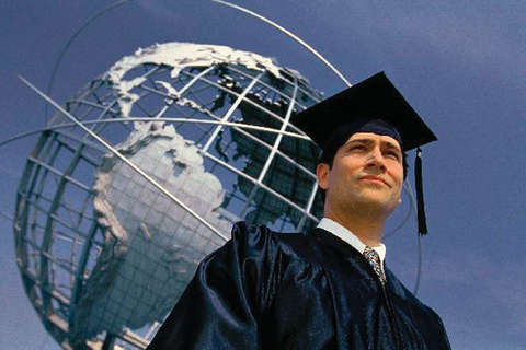 Современное образование - ключ к успеху