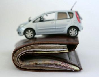 Отказ от страховки по займу на ТС