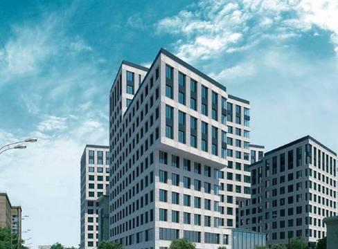 Лучшие премиум апартаменты в ЦАО