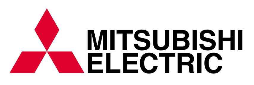 Mitsubishi Electric реализует 8-ой эко-план