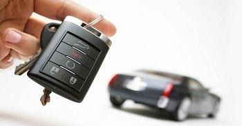 Как взять срочный автокредит после потери работы
