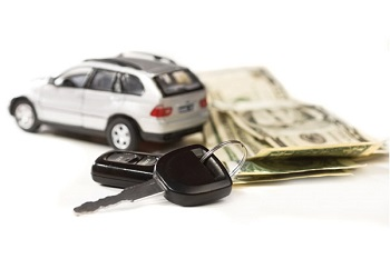Как выбрать срок автокредита