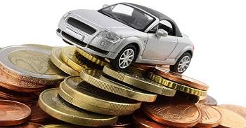 Как рассчитать ссуду на автомобиль со страховкой