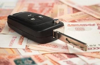 Банки отказывают в получении кредита на авто