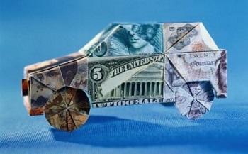 Как взять кредит на авто без военного билета