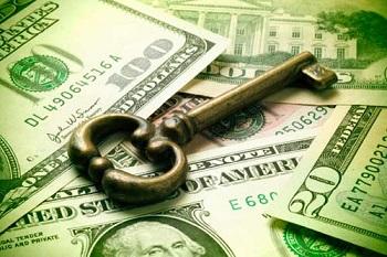 Как стать богатым - денежный поток