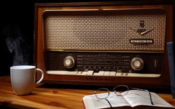 Радио - культурная эволюция