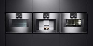 Духовой шкаф Siemens HB 73AB541S