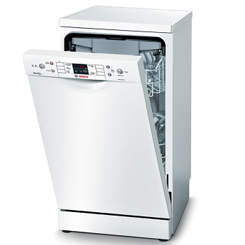 Посудомоечная машина Bosch SPS 69T72