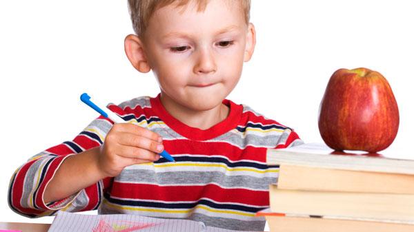 Дошкольная образование