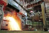 Зауральский кузнечно-литейный завод