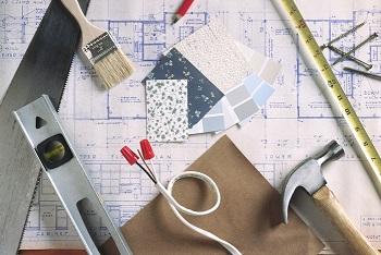 Оптимальные цены на капитальный ремонт квартиры