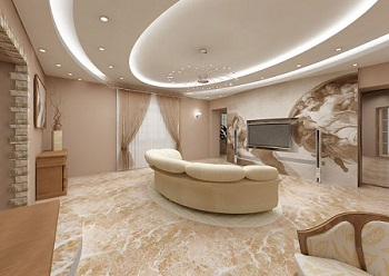 Ремонт квартир в Москве стоимость