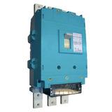 Автоматический выключатель ВА 5541 до 1000А