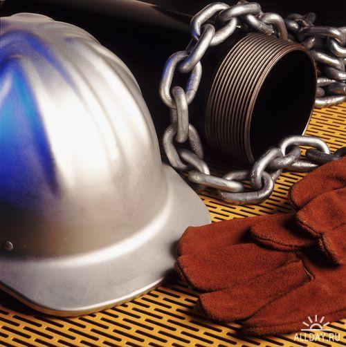 безопасность рабочего труда