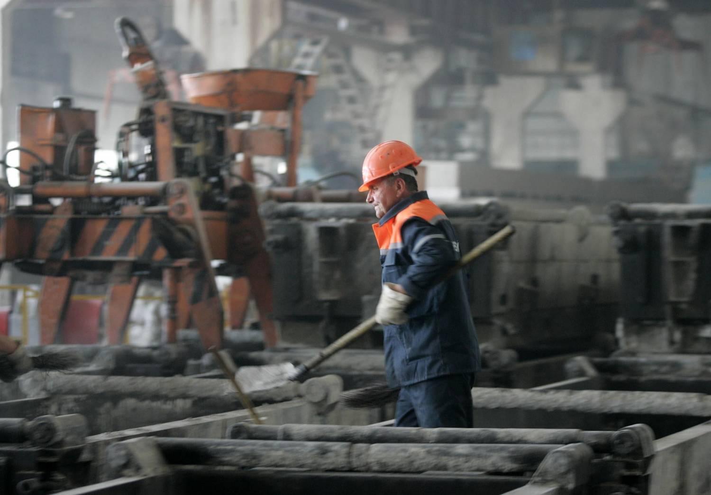 Новый законопроект о специальной оценке условий труда