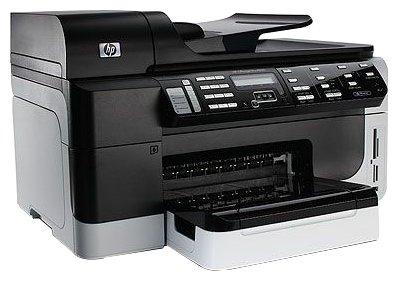 МФУ HP OfficeJet Pro 8500