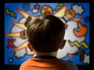 Мультфильмы для детей онлайн