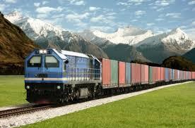 Преимущества и недостатки железнодорожных грузоперевозок