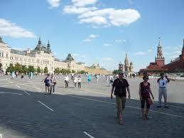 Причины остаться в Москве после учебы