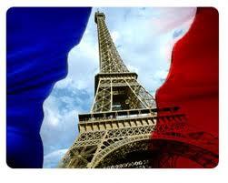 Как быстро выучить французский