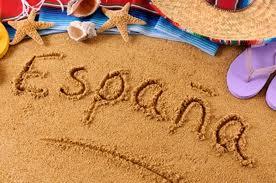 Как выучить испанский
