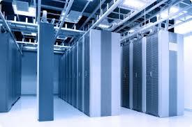 Как арендовать виртуальный сервер