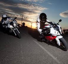 Советы при покупке мотоцикла