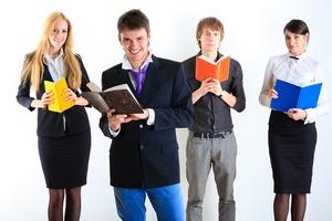 Выполнение дипломных работ на заказ