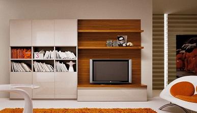Качественная корпусная мебель 2016