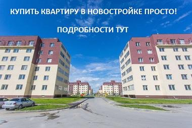 http://divnogorskiy.ru