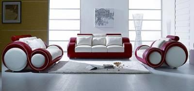 Современная качественная и функциональная мебель