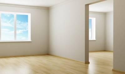 Время купить квартиру в новостройке