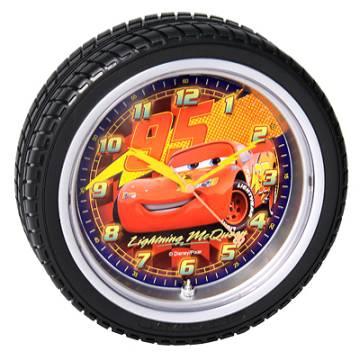 Часы настенные: преимущества интерьерных настенных часов