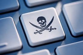 лицензионная или пиратская версия