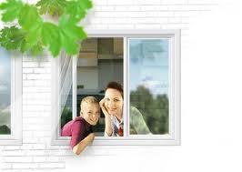 Чем пластиковые окна лучше деревянных