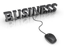 бизнес-интернет