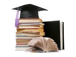 Диплом на заказ - спасение для занятого студента