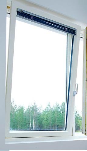 Сколько стоят пластиковые окна