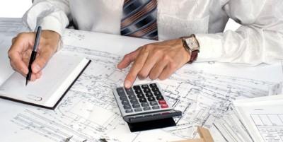Проведение негосударственной строительной экспертизы объектов