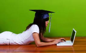 интернет и образование