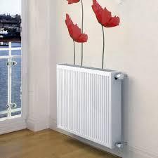 Радиаторы Прадо