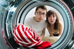 ремонт барабана стиральной машины