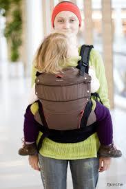 Как выбрать слинг-рюкзак